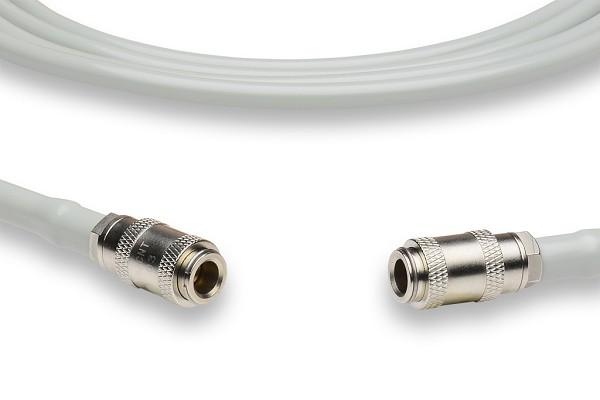 NIBP Hose with Connector H2