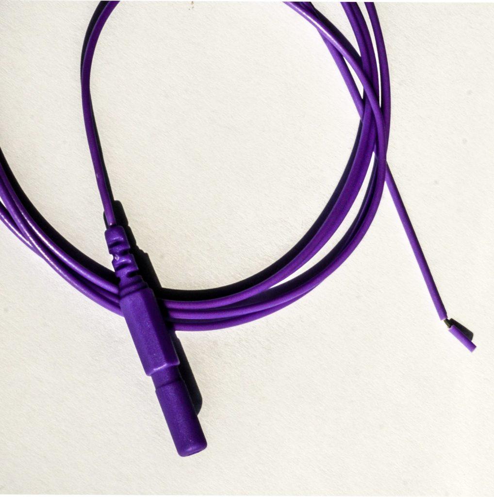 Disposable Single Lead EEG On Sale