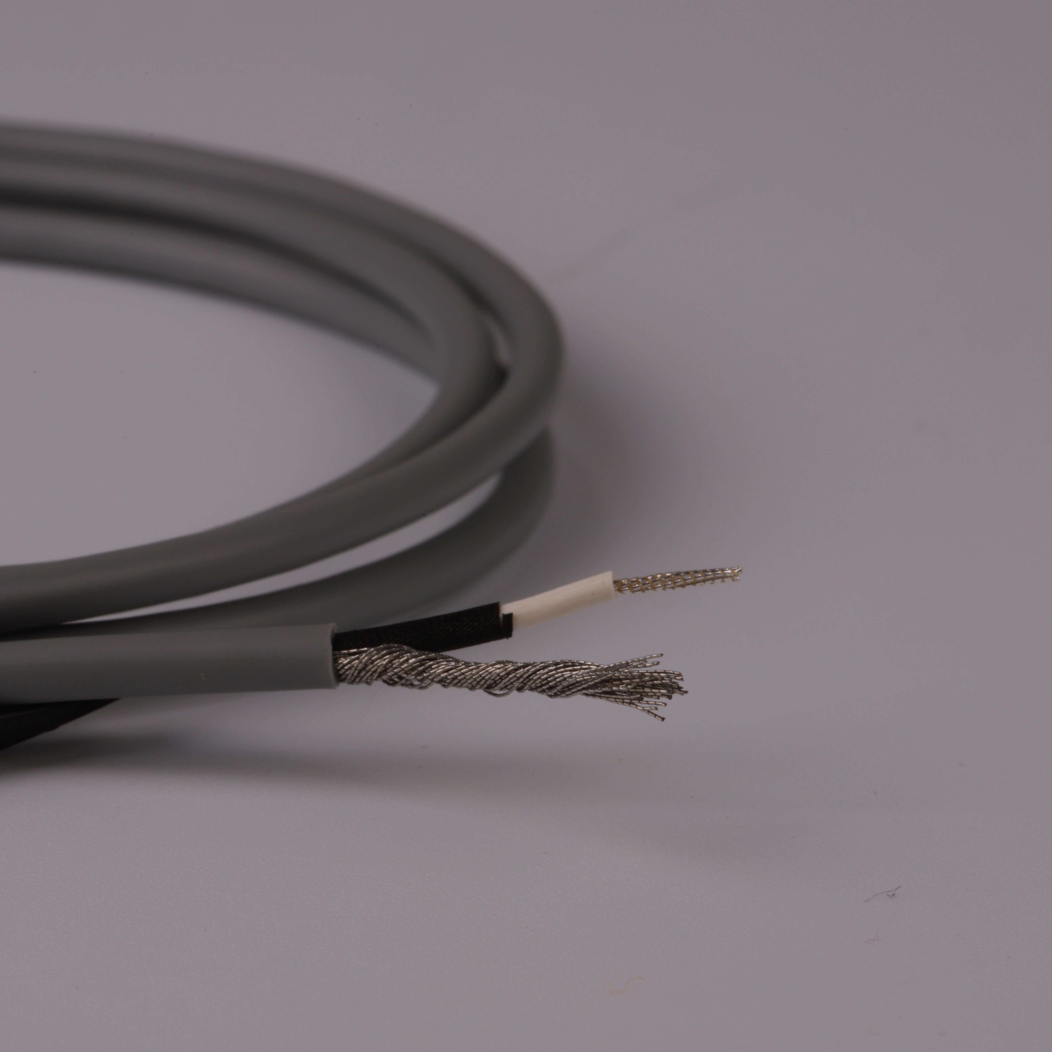 ECG cable EC201S-001
