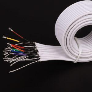 ECG cable EC210S-002