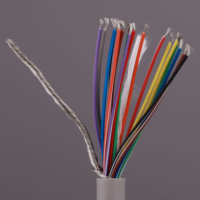 ECG cable EC218S