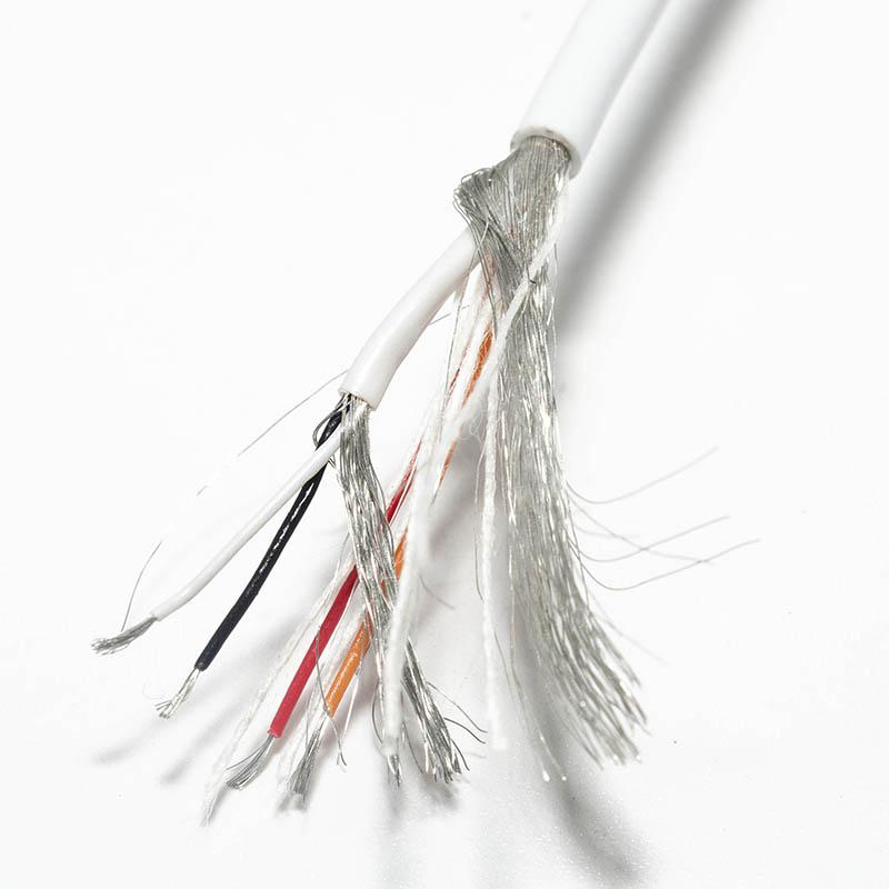 SP104S Disposable 1P+2C Spo2 cable