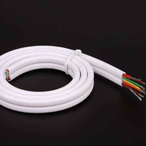 medical cable OE105X