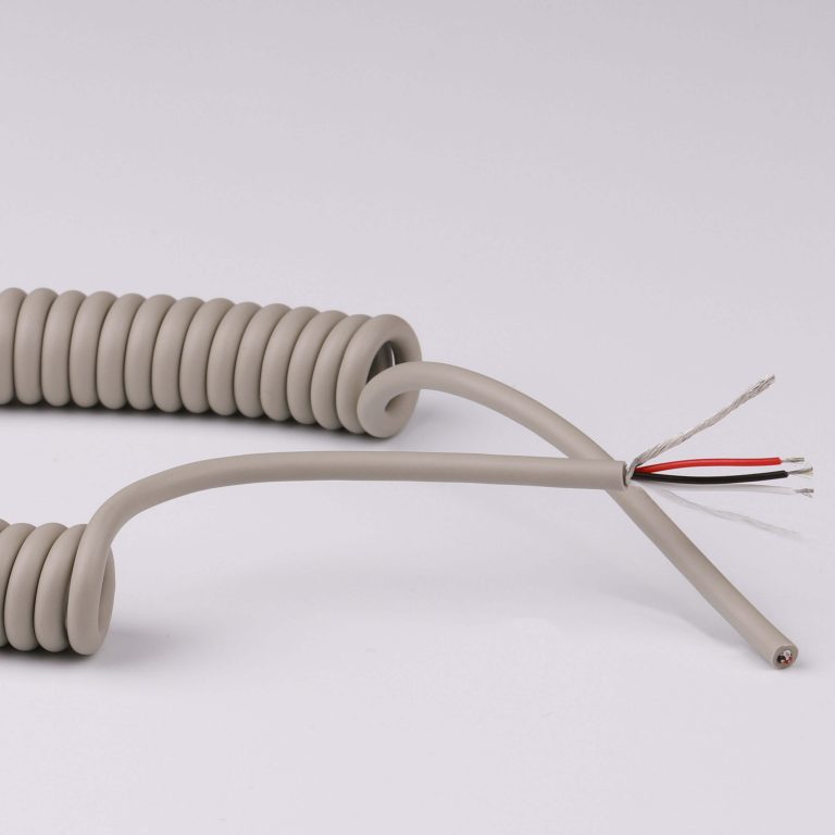 coil wire CO203S