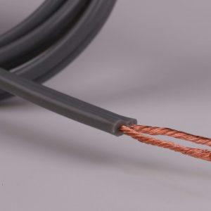 silicone wire SI402X