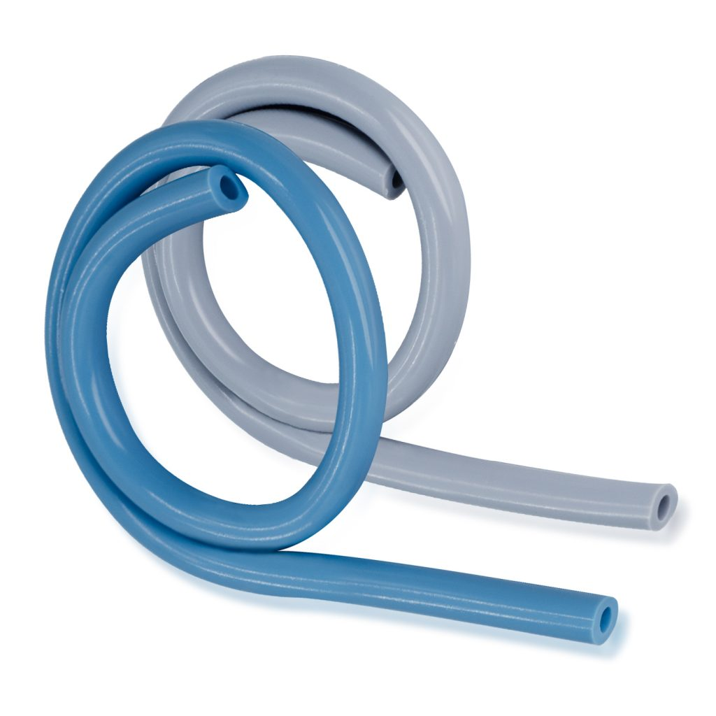 Raw Single Tube NIBP Hose