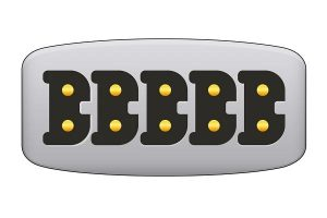 6 pin LL stype Adapter