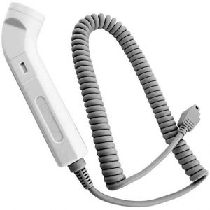 3mhz Doppler cable