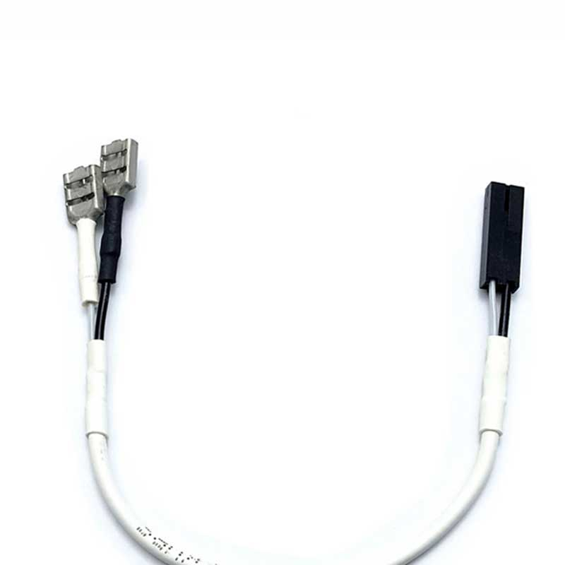 EMG Pickup Output Cable