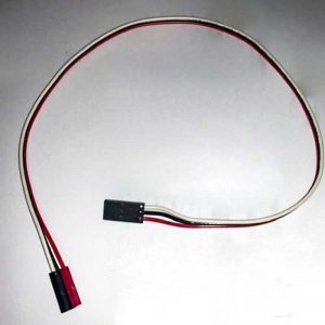 EMG Pickup Cable