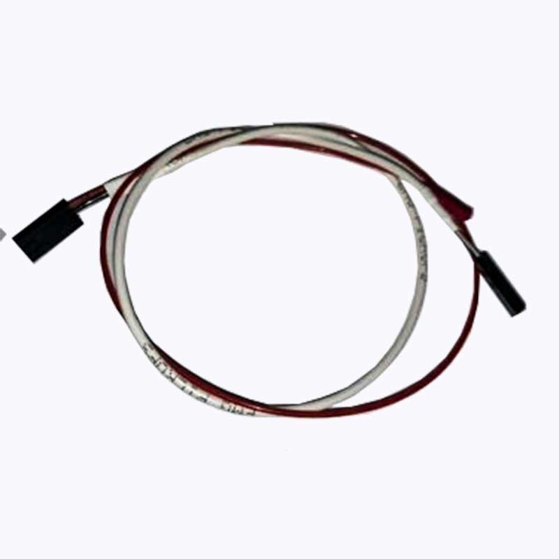 EMG Quick Connect Pickup Cable