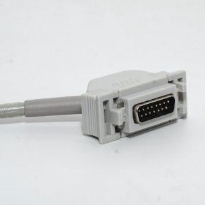 Hellige DB 15 pin