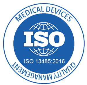 ISO13485-2016