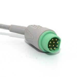 Siemens 10 pin type 2