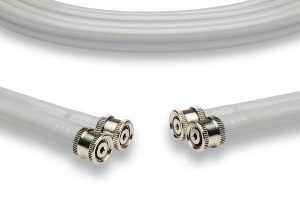 NIBP Connector